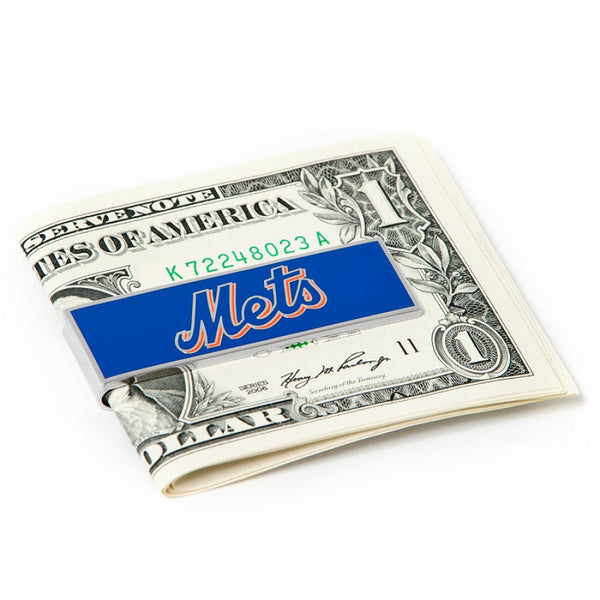 Image result for mets money