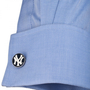 New York Yankees Cufflinks