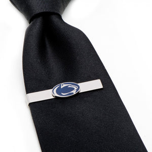 Penn State University Nittany Lions 3-Piece Gift Set