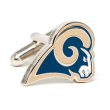 St. Louis Rams Cufflinks