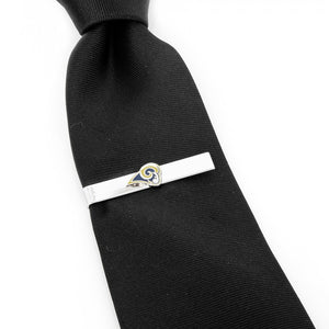 St. Louis Rams Tie Bar