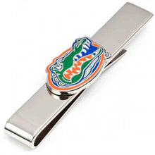 University of Florida Gators Tie Bar