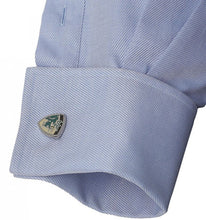 University of South Florida Cufflinks