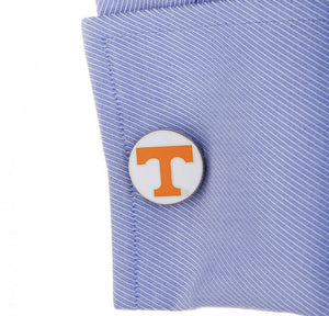 University of Tennessee Volunteers 3-Piece Gift Set