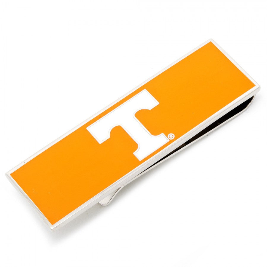 University of Tennessee Volunteers Money Clip