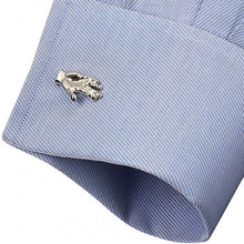 Live Long and Prosper Cufflinks