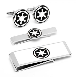 Imperial Symbol 3-Piece Gift Set