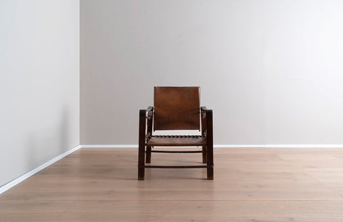 American Campaign Chair