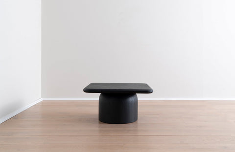 Cupola Square Table