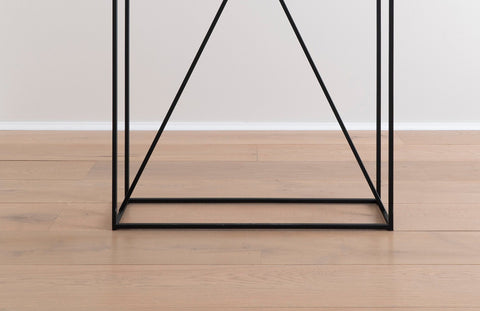Hilicus Console Table