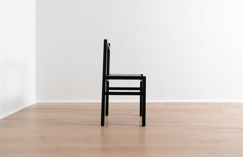 Authentic Frama 9.5° Chair