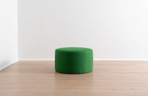 Arc Multipurpose Pouf