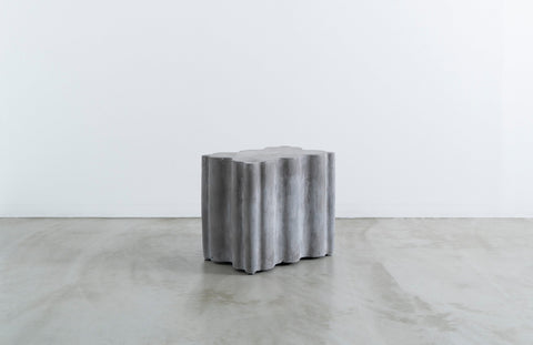 Cloud Monolith Table