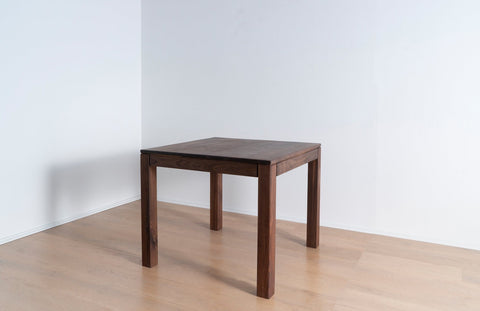 Chicago Parsons Table