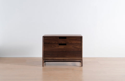 Forde Nightstand