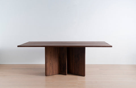 Kedzie Dining Table
