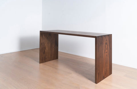 Simone Table