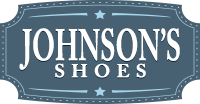 Johnsons DEV
