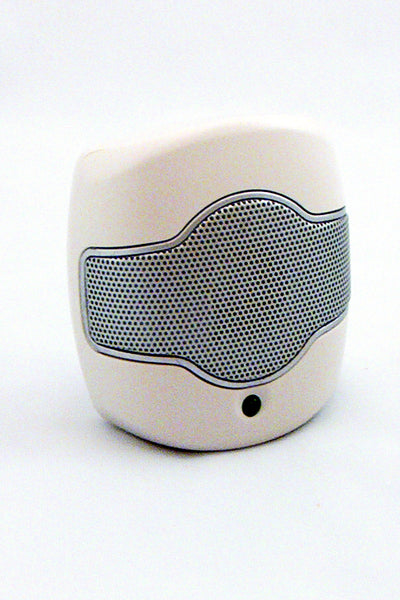 jomira Ultrasonic Rodent Repeller