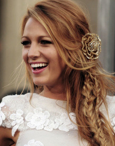 plait behavior braid inspo