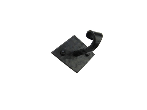 Classic Spanish Club Iron Toilet Paper Holder SBHTP2