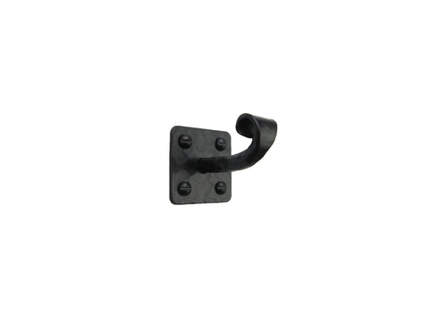 Standard Farmhouse Ball Hook SBHH10