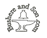 Bushere & Son Iron Studio Inc.