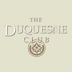 Duquesne Club Logo