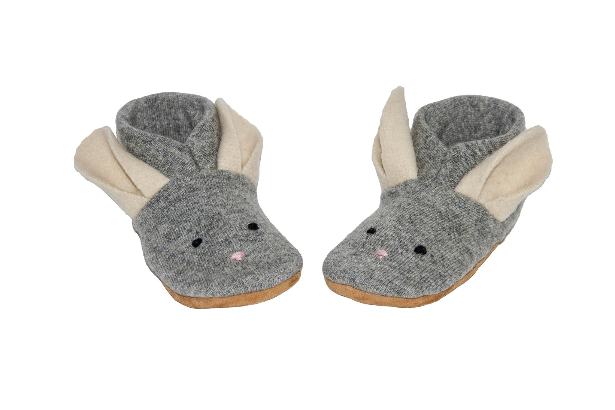 9d65e509f8cea Easter Bunny Felted Wool Slippers, Felted kids footwear, Baby Bunny Shoes,  Kids Bunny Slippers, Easter Bunny Baby: Custom Order