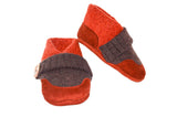 Montessori school Slippers
