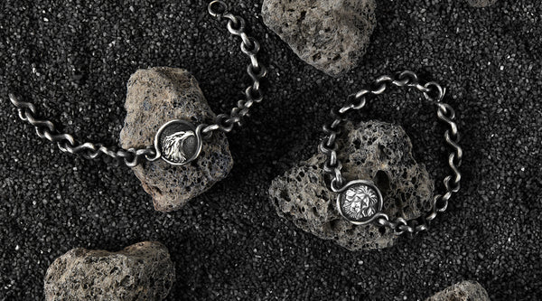 Everlasting Animal Motif Jewelry Collection To Power Up Your Style