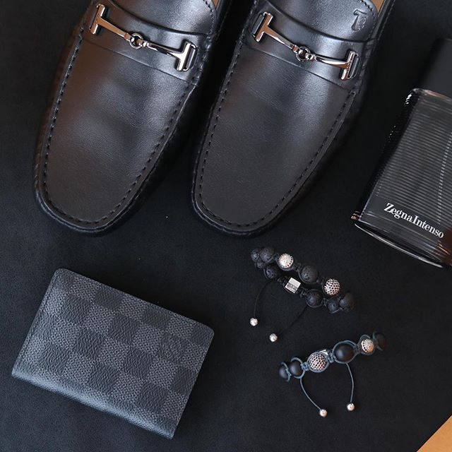 Gifts for Classic Gentleman