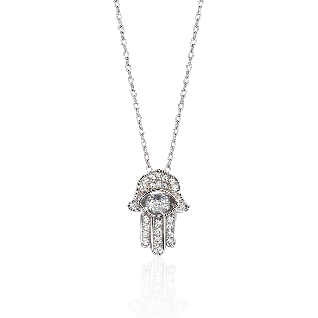 wg hand canada with add necklace diamonds product yg arrera carrera y
