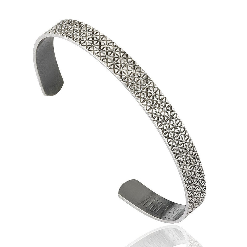 Signature Cuff for Men