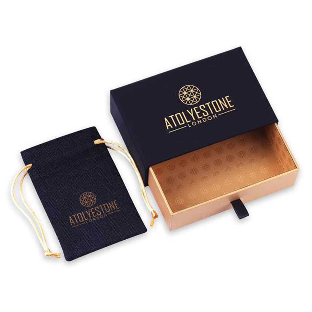 Atolyeston Gift Box