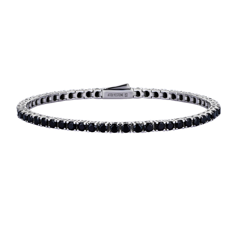 Tennis Bracelet Bundle