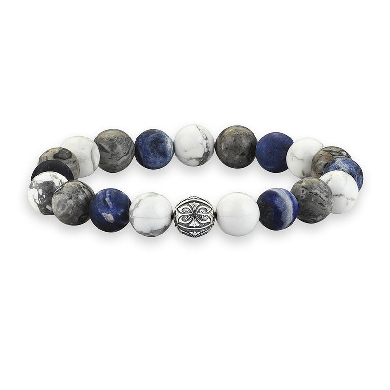 Apex Beaded Bracelet Bundle