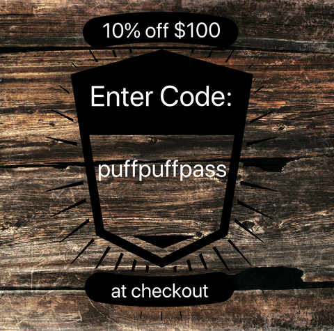 coupon codes 760 glass