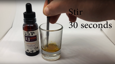 Wax to Vape: A step-by-step Guide – 760 Glass