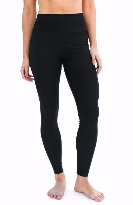 Zions Den Apparel  Lifestyle Georgia Lifestyle Legging