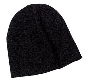 Beanies - Beanies Solid Colors