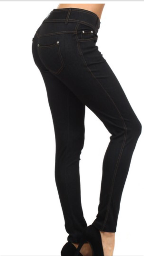 Jeggings for Women