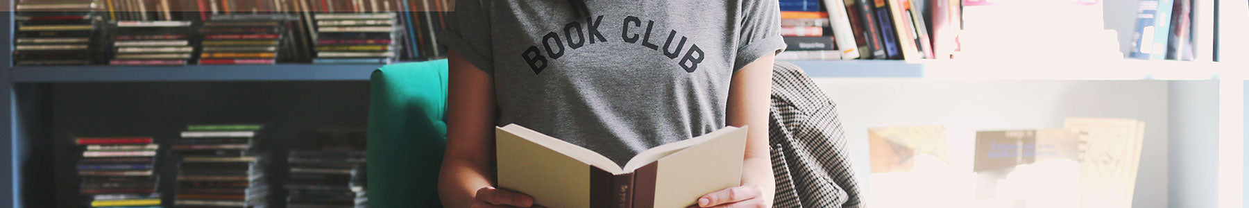 reading novels book worm favorite graphic tees to cozy up in
