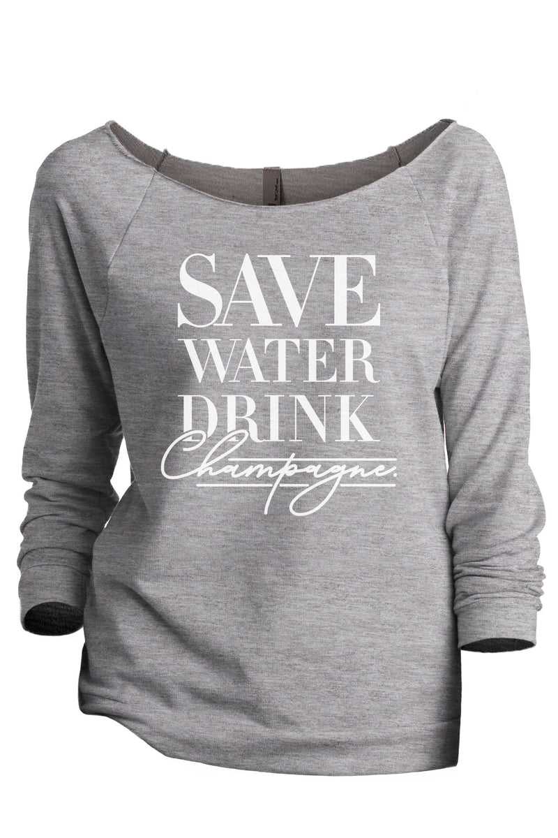 d2c6bccf Thread Tank | Stories You Can Wear | Wine Drinking Graphic Tops Tees ...