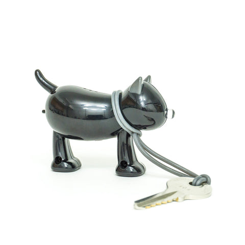 Pet Key Holders