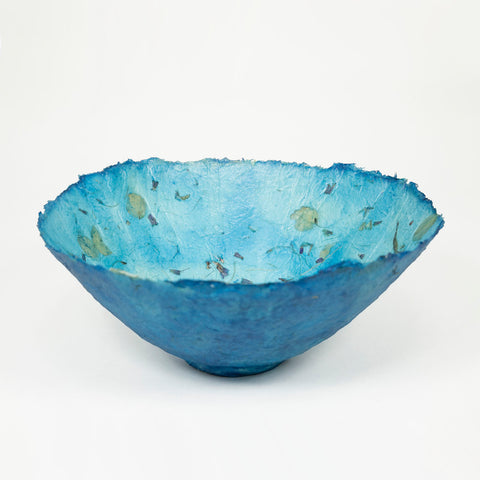 Plant Paper Bowl Small