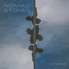 Nomad Stones - Unriddled