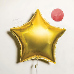 Cherubs - 2 Ynfynyty / Fist In The Air CD (PRE-ORDER)