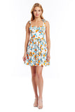 Amanda Uprichard Harmony Dress
