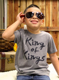 King of  Kings Boys Tee